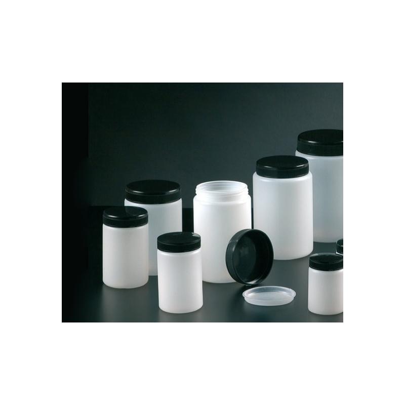 Containere pentru anatomie patologica 250 ML