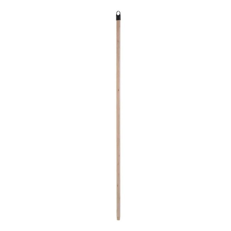 Coada din lemn, 110 cm