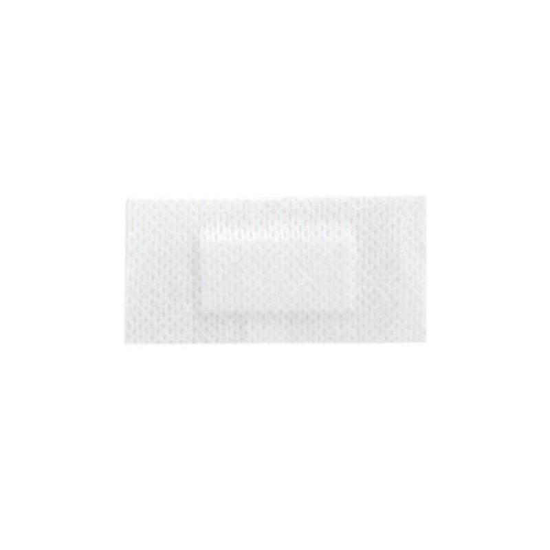 Plasturi material netesut 3 x 6 cm - 100 buc