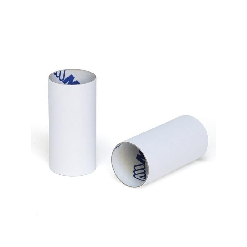 Piese bucale, tub spirometru, ambalate individual