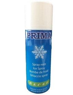 Spray Rece - 200 ml