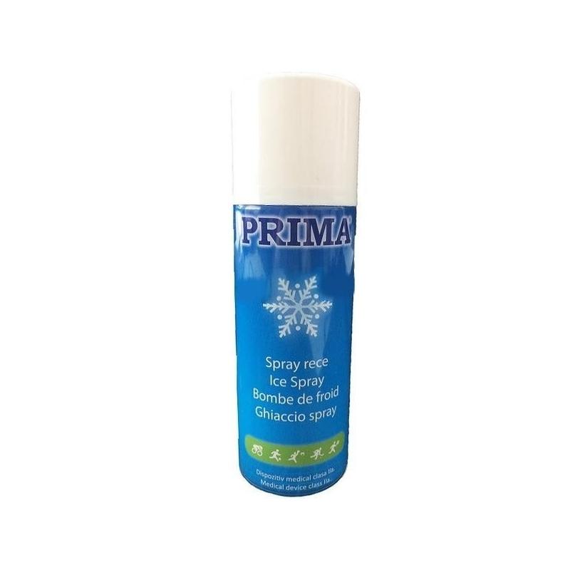 Spray Rece - 200 ml