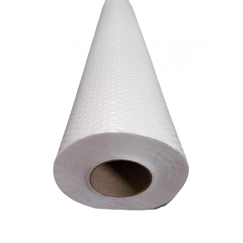 Role Cearceaf hartie - impermeabile - 50 cm x 50 m