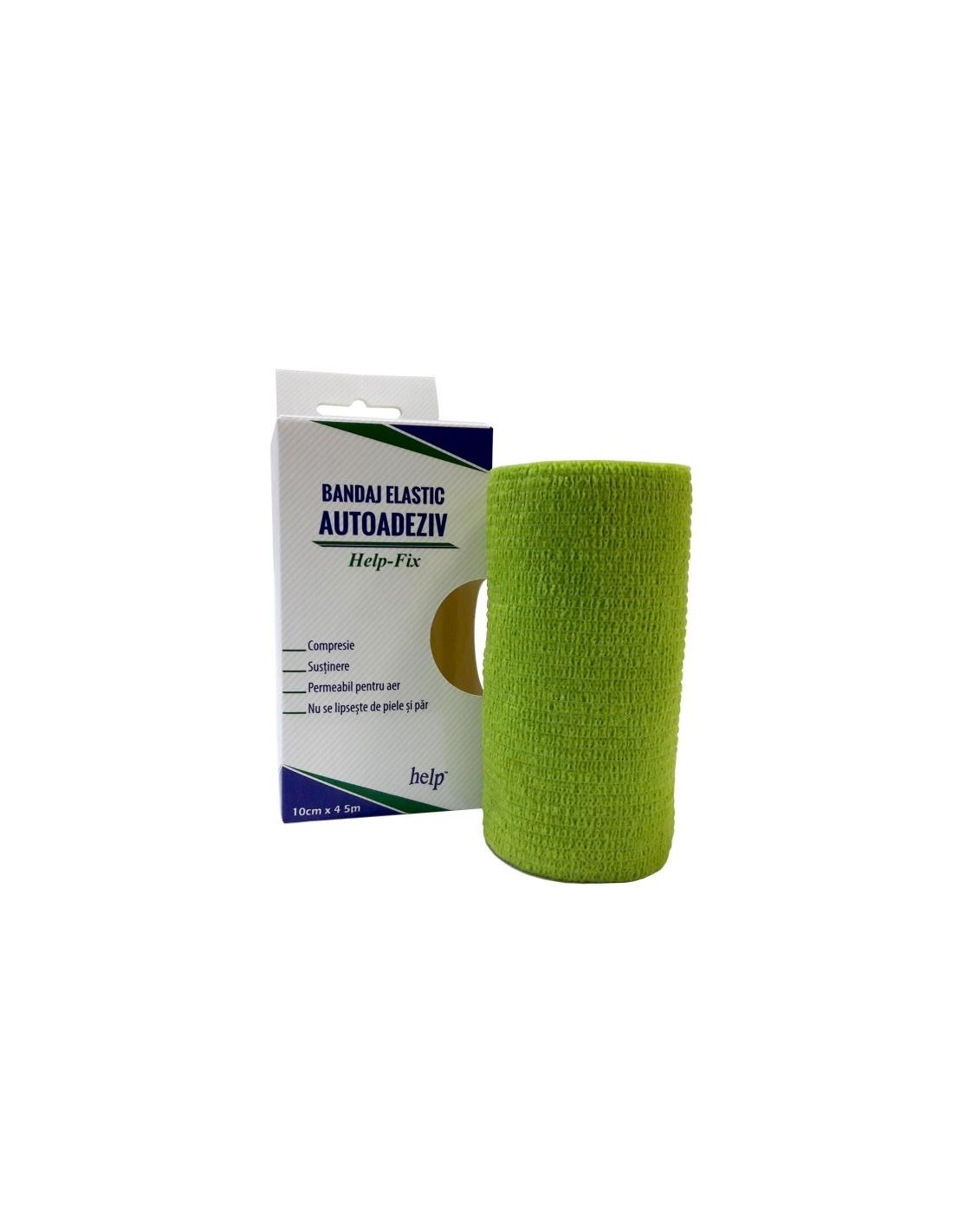 bandaje pentru compresie varicoasă