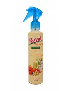 Odorizant Royal Dolce Flowers - 250 ml