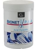 Bionet PAA - Dezinfectant instrumentar - 1 kg pulbere