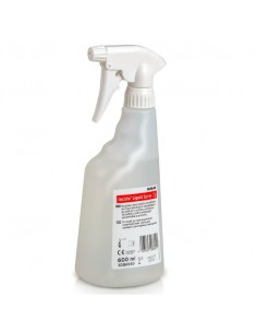 Incidin Liquid - Dezinfectant suprafete si aparatura - 600 ml