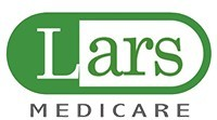 Lars Medicare