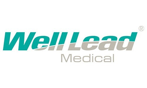 WELL LEAD MEDICAL