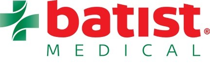 BATIST MEDICAL
